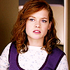 Jane_Levy_in_Suburgatory_Season_1_(87)
