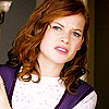 Jane_Levy_in_Suburgatory_Season_1_(89)