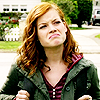 Jane_Levy_in_Suburgatory_Season_1_(9)