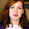 Jane_Levy_in_Suburgatory_Season_1_(91)