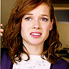Jane_Levy_in_Suburgatory_Season_1_(92)
