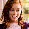 Jane_Levy_in_Suburgatory_Season_1_(93)