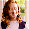 Jane_Levy_in_Suburgatory_Season_1_(95)