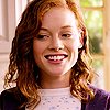 Jane_Levy_in_Suburgatory_Season_1_(96)