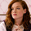 Jane_Levy_in_Suburgatory_Season_1_(98)