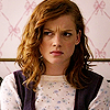 Jane_Levy_in_Suburgatory_Season_1_(99)