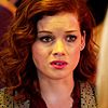 Jane_Levy_in_Suburgatory_Season_1_(1001)