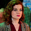 Jane_Levy_in_Suburgatory_Season_1_(1002)
