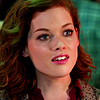 Jane_Levy_in_Suburgatory_Season_1_(1003)