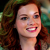 Jane_Levy_in_Suburgatory_Season_1_(1004)
