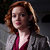 Jane_Levy_in_Suburgatory_Season_1_(1005)