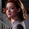 Jane_Levy_in_Suburgatory_Season_1_(1006)