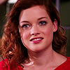Jane_Levy_in_Suburgatory_Season_1_(1007)