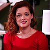 Jane_Levy_in_Suburgatory_Season_1_(1008)