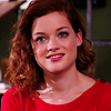 Jane_Levy_in_Suburgatory_Season_1_(1009)