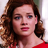 Jane_Levy_in_Suburgatory_Season_1_(1011)