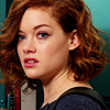 Jane_Levy_in_Suburgatory_Season_1_(1013)