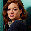 Jane_Levy_in_Suburgatory_Season_1_(1014)