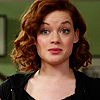 Jane_Levy_in_Suburgatory_Season_1_(1015)