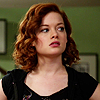 Jane_Levy_in_Suburgatory_Season_1_(1016)