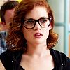 Jane_Levy_in_Suburgatory_Season_1_(1018)