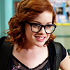 Jane_Levy_in_Suburgatory_Season_1_(1020)