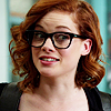 Jane_Levy_in_Suburgatory_Season_1_(1021)