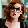Jane_Levy_in_Suburgatory_Season_1_(1022)