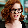 Jane_Levy_in_Suburgatory_Season_1_(1023)