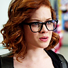 Jane_Levy_in_Suburgatory_Season_1_(1026)