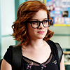 Jane_Levy_in_Suburgatory_Season_1_(1027)