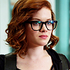 Jane_Levy_in_Suburgatory_Season_1_(1028)