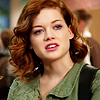 Jane_Levy_in_Suburgatory_Season_1_(1029)