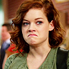 Jane_Levy_in_Suburgatory_Season_1_(1030)