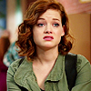 Jane_Levy_in_Suburgatory_Season_1_(1031)