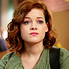 Jane_Levy_in_Suburgatory_Season_1_(1032)