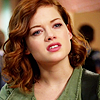 Jane_Levy_in_Suburgatory_Season_1_(1033)
