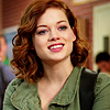 Jane_Levy_in_Suburgatory_Season_1_(1034)