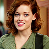 Jane_Levy_in_Suburgatory_Season_1_(1035)