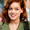 Jane_Levy_in_Suburgatory_Season_1_(1036)