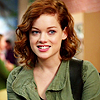 Jane_Levy_in_Suburgatory_Season_1_(1037)