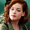 Jane_Levy_in_Suburgatory_Season_1_(1038)