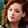 Jane_Levy_in_Suburgatory_Season_1_(1039)