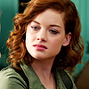 Jane_Levy_in_Suburgatory_Season_1_(1040)