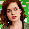 Jane_Levy_in_Suburgatory_Season_1_(1041)