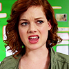 Jane_Levy_in_Suburgatory_Season_1_(1042)