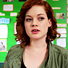 Jane_Levy_in_Suburgatory_Season_1_(1043)