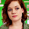 Jane_Levy_in_Suburgatory_Season_1_(1044)
