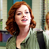 Jane_Levy_in_Suburgatory_Season_1_(1046)