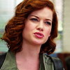 Jane_Levy_in_Suburgatory_Season_1_(1047)